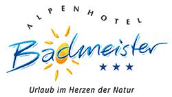Alpenhotel Badmeister | Flattach Kärnten Österreich -